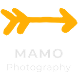 MAMO | Photography